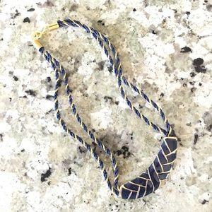 ♥️3/$25 Beautiful Vintage Statement Necklace